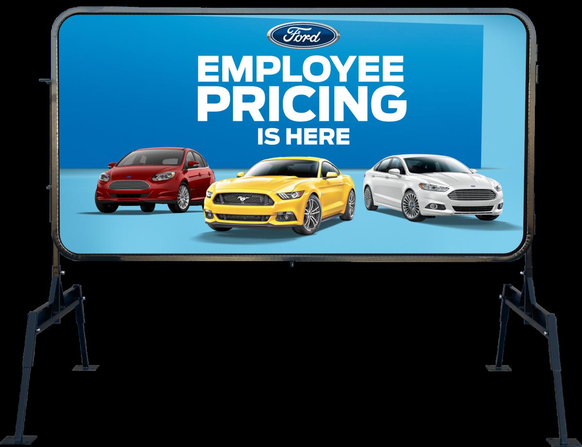 Ford print